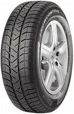 Pirelli W210 Sottozero 2 235/50 R19 99H