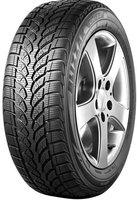 Bridgestone Blizzak LM32 235/60 R17 102H