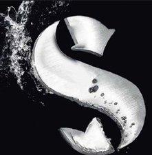Scubapro Kompass FS 2