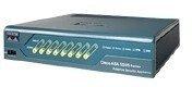 Cisco Systems ASA5505-SSL10-K8