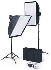 Kaiser Elektro studiolight 1010 Kit (3165)