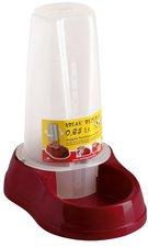 Kerbl Wasser- Futterautomat