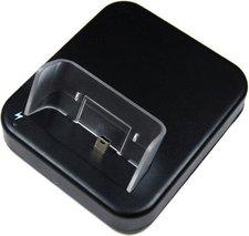 Paserro Dockingstation Xperia X10