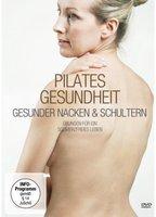 Sissel DVD Gesunder Nacken und Schultern