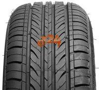 Zeta Tires ZTR 20 195/55 R15 85V
