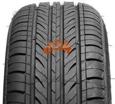 Zeta Tires ZTR 20 195/65 R15 91V
