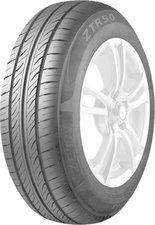 Zeta Tires ZTR 50 175/70 R13 82H
