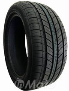 Zeta Tires ZTR 10 205/50 R16 87W