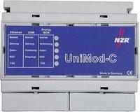 NZR UniMod C-T M-Bus Zählermodem