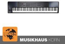 M-Audio Oxygen 88 Masterkeyboards