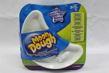 Spin Master Moon Dough Nachfüllpackung