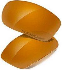 Oakley Fives 3.0 Bronze Polarized (13-539) Ersatzscheiben