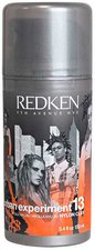 Redken Urban Experiment 13 Nylon