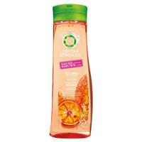 Herbal Essences Volumen Wunder Shampoo (250 m)