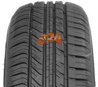 Michelin Energy XM1 175/65 R15 84T
