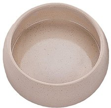 Nobby Keramik Futtertrog 250 ml
