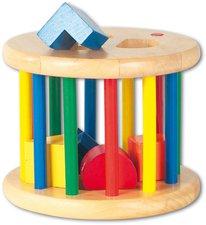 Beeboo Holzsteckbox