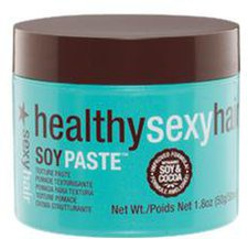 Sexyhair Healthy Soy Paste Pomade