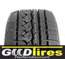 Marshal i`Zen RV KC15 235/65 R17 108H