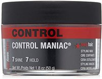 Sexyhair Control Maniac Wax (50 ml)