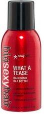Sexyhair What a Tease (150 ml)
