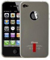 Logotrans 4G (iPhone 4)