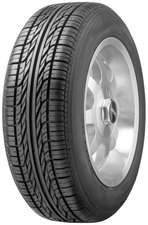 Fortuna Tyres F1500 185/55 R14 80H