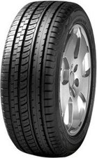 Fortuna Tyres F3000 205/50 R17 93W