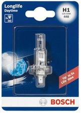 Bosch Longlife Daytime H1