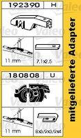 SWF Standard 116203
