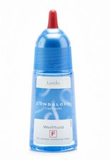 Londa Londawave F (75 ml)
