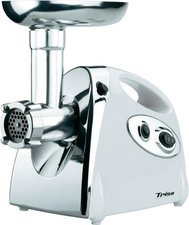 Trisa Power Grinder 6607