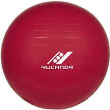 Rucanor Gymnastikball (75 cm)