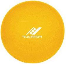Rucanor Gymnastikball (45 cm)