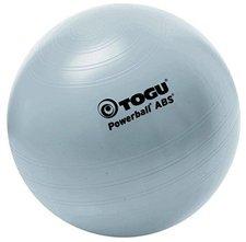 TOGU Powerball ABS Sport & Wellness (65 cm)