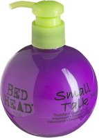 Tigi Bed Head Small Talk 3 in 1