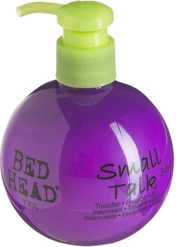 Tigi Bed Head Small Talk 3 in 1