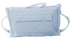 Babies Deluxe Robespierre Diaper Bag