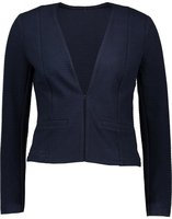 Tom Tailor Sweatblazer Damen