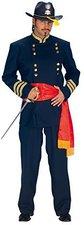 Nordstaatler Kostüm