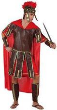 Römischer Krieger Kostüm
