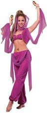 Arabische Prinzessin Kostüm