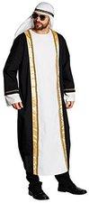 Beduine Kostüm
