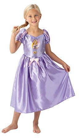 Rapunzel Kostüm