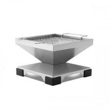 tischgrill holzkohle preisvergleich preis de. Black Bedroom Furniture Sets. Home Design Ideas