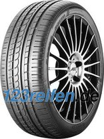 Pirelli Pzero Rosso Asimm. 225/40 ZR18 92Y