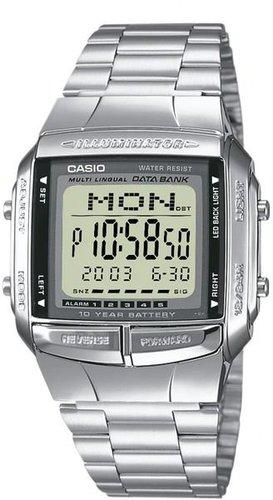 Casio Collection (DB-360N-1AEF)