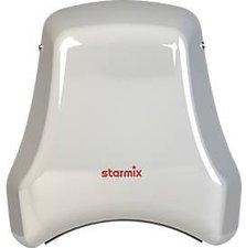 Starmix ST 2400 E