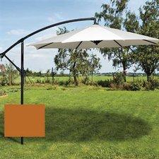 Queens Garden Ampelschirm 300 cm