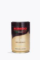 Kimbo Aroma gemahlen (250 g)